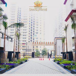 Thumbnail-Image-Samridhi Grand Avenue