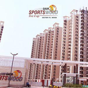 Thumbnail-Image-sportswood