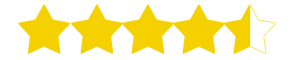 star png2