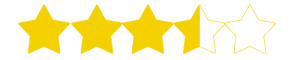 star png4