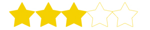 star png5